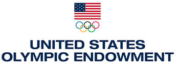 US Olympic Endowment